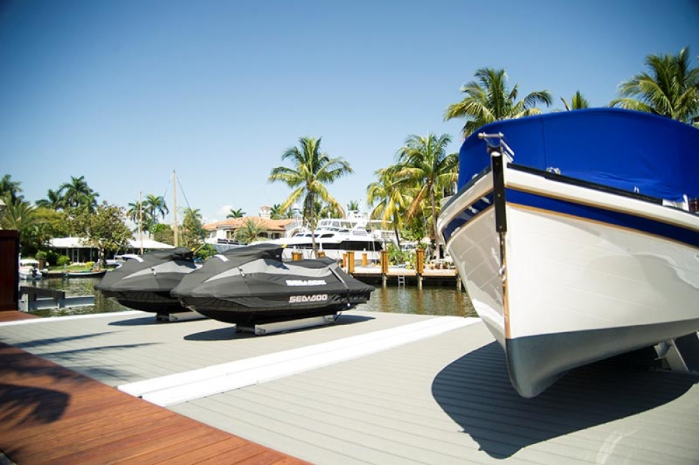 Authorised Dealers Majestic Jetties Amp Marinas